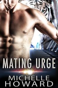 MatingUrge-600x900