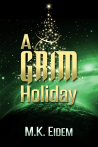 A Grim Holiday 2