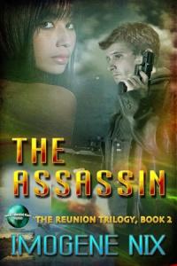 TheAssassin_Medium