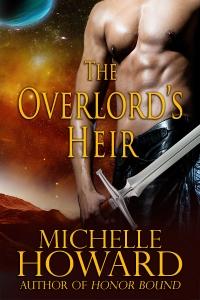 TheOverlordsHeir-600x900