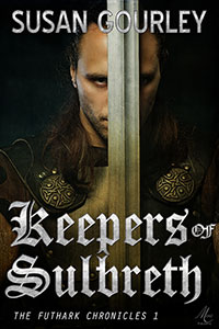 Keepers of Sulbreth