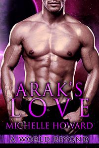 AraksLove-200x300