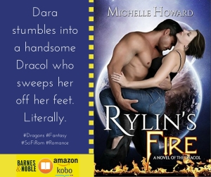 MH Rylins Fire FB post
