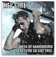 nano-finish