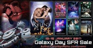 galaxysfrsale_13jan2017_fb_allcov-rf_1200x628